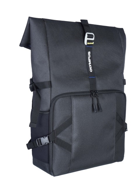 01_Backpack_Front