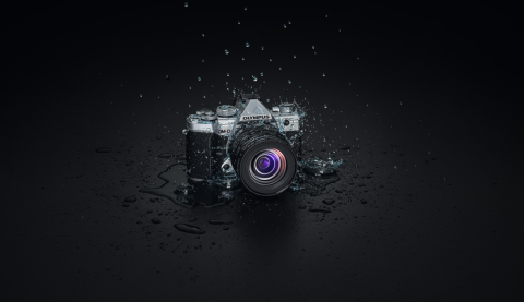OM-D_E-M5_Mark_III_EZ-M1245_PRO_Splash_BLK__Product