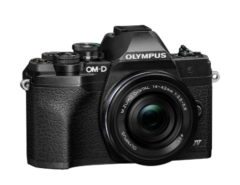 OM-D_E-M10_Mark_IV_black_EZ-M1442__Product_350