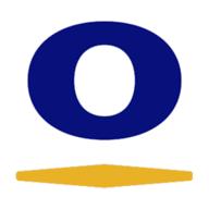 www.olympus-europa.com