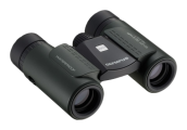 10x21 RC II WP, Olympus, Leisure Binoculars
