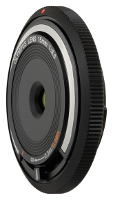 http://www.olympus-europa.com/site/rmt/media/consumer/pim/images_product_d_slr_lenses/ACCESSORIES_BCL-1580_black__Product_091_TL__x290.png