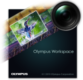 Olympus Workspace, Olympus, System Cameras , PEN & OM-D Accessories